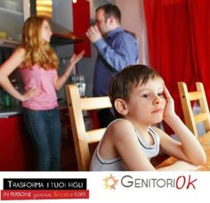 http://www.genitoriok.it/genitoriok/parlare-separazione-figli/