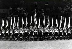 1973 Anaheim Kingsmen