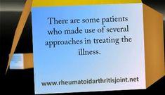 Medications for Arthritis Treatment ** You can get additional details at the image link. Rheumatoid Arthritis Symptoms, Types Of Arthritis, Alternative Health, Alternative Medicine, Feeling Fatigued, Increase Flexibility, Autoimmune Disease, Pain Relief
