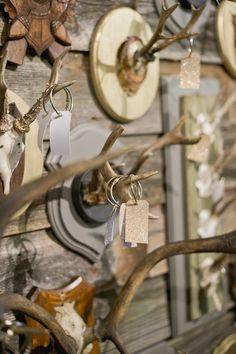 antler sign-in concept   calder clark designs   harwell photography