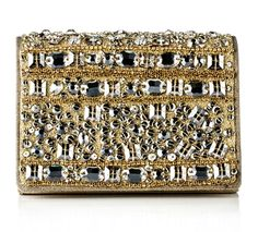 Marchesa-Bags-Collection-for-Fall-Winter-