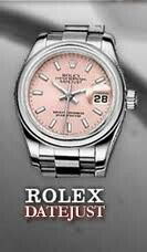 Another rolex