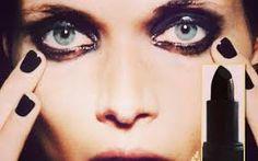 Billedresultat for lou teasdale makeup