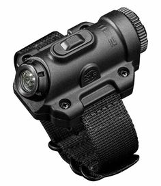 Surefire 2211X LED wrist light