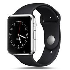 f1f2f8508 WATCHES. Smartwatch BluetoothSport ...