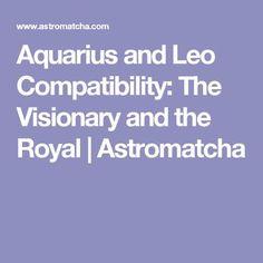 Libra and Taurus Compatibility: The Idealist and the Lover ⋆ Astromatcha Leo And Aquarius Compatibility, Libra And Taurus, Aquarius Woman, Aquarius Relationship, Leo Women, Zodiac Society, Girls World, Zodiac Signs, Horoscopes