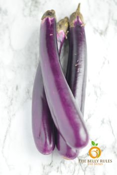 For all Eggplant lovers, 🍆🍚 I got an easy peasy awesome recipe for you! Instant pot Sweet and Spicy Eggplant stir fry aka delicious Meatless Monday recipe that is healthy, quick, and full of flavors! This sweet Eggplant Stir Fry, Spicy Eggplant, Eggplant Recipes, Stir Fry Lettuce, Lettuce Wraps, Chinese Eggplant, Vegetable Stir Fry, Sweet And Spicy, Instant Pot