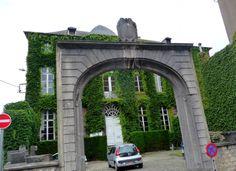 Nivelles museum