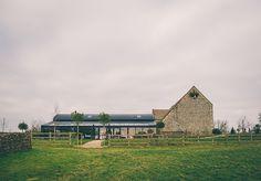 Cripps Stone Barn Wedding Photos – Phil and Toby