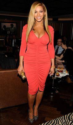 Beyonce Knowles #BeyonceKnowles #Celeb #Style
