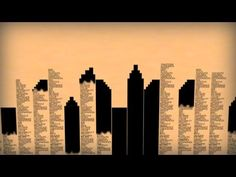 The Universal Declaration of Human Rights is a document created by the UN outlining equality for all through human rights. This amazing video shows the concept of human rights in typographic and animation form.created by the Human Rights Action Center. Human Rights Day, Declaration Of Human Rights, Cgi, Great Videos, Citizenship, Civil Rights, Social Work, Social Justice, Life Is Beautiful