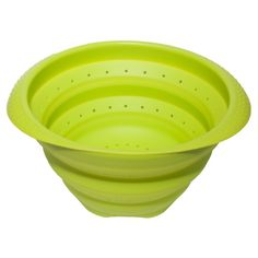 Check our newest product here: Zeal Easy Store S...  http://www.ukhomeware.co.uk/products/zeal-easy-store-silicone-collapsible-colander?utm_campaign=social_autopilot&utm_source=pin&utm_medium=pin