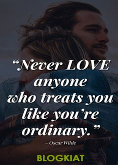 NEVER LOVE ANYONE WHO TREATS YOU LIKE Heart Touching Love Quotes, Love Quotes For Her, Best Love Quotes, Love Life Inspirational Quotes, Wisdom Quotes, Life Quotes, Treat Yourself, Friendship Quotes, Passion