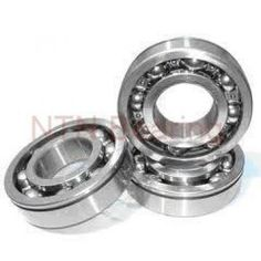 Roller Bearing , Find Complete Details about Roller Bearing,Roller Bearing from Other Bearings Supplier or Manufacturer-Taiwan yuntao precision casting Ltd Gifts For Husband, Gifts For Father, Needle Roller, Fishing Accessories, Fishing Reels, Boyfriend Gifts, The Row, The Unit, Bugs
