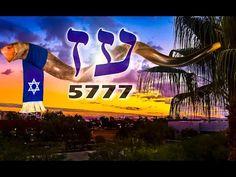 Armageddon 5777 ➤ Endzeit-Sekten und Atheismus