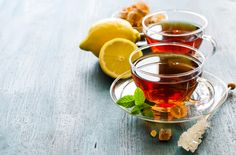 There's more to tea than just hot water. Find out how to do this English custom justice.