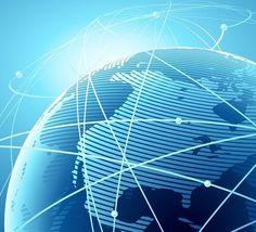 Jordan to connect to GCC power grid through Saudi Arabia  www.shaikh-tech.com  #ShaikhTech #TheShaikhGroup #UAE #GCC #middleEast #Jordan #KSA #SaudiArabia #Innovation #BusinessInovation #Technology #Progress #MovingForward #DubaiNews #GulfToday #GulfNews #GulfTechnology #DubaiTechNews #khaleejTimes #Computers #PowerGrid #IoT #InternetOfThings by shaikhtech