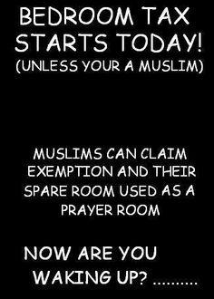 snopes obama muslim ban