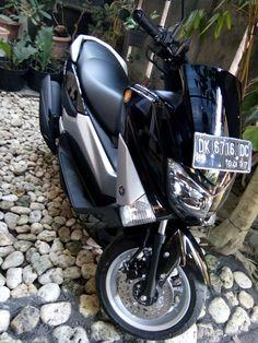 ready new n max/100 ribu per hari