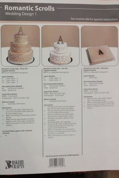 wedding cake prices at walmart wedding cake designed by sam s club for a semple mansion 23550