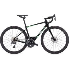 f4548fecda7 Bianchi RC C2C Coast 2 Coast Via Nirone ALU-Hydro-Carbon Road Bike ...