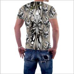 Custom street cred all over tattoo style designs Click the link in my bio @soulkreedclothing and get yours now  #streetwearfashion #alloverprint #printedtees #streetwearbrand #tattootshirt  #tattooclothing #customtshirt #airbrush #customlifestyle #premiumtshirt #inkedguys #tshirtdesign #teeshirts #artoftheday #instaart #skulls #skulltshirt #skullart