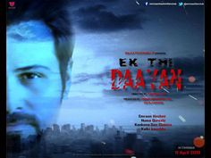 latest movies mp3 songs 2013, Ek Thi Daayan Mp3 Songs Download 2013, Free Hindi Music & Bollywood Soundtracks