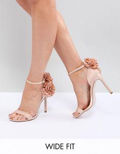 2684ef9134d794 AlternateText Heeled Sandals