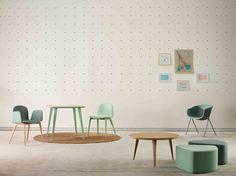 Ondarreta modern furniture