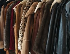 SNEAK PEEK ✨In the studio shooting all new items! Tons of warm winter coats, boots & so much more. | #OMCBoutique #SneakPeek #VintageFinds #ComingSoon #Vintage #Fashion #Style #WildChild #Boho #Hippie #Gypsy #Grunge #Western #Rancher #Country #Biker #Moto #PennyLane #Leather #Fur #Shearling #Corduroy #Fringe #Concho #Leopard