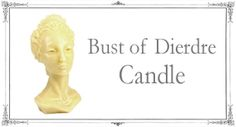 D.L. & Co Candles (Modern Alchemy Candles & Sniff Pet Products)