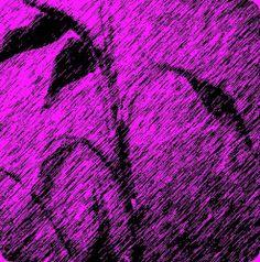 Purple rain xxx