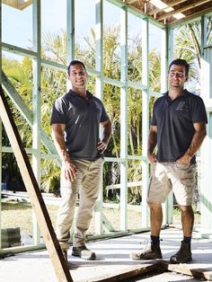 Choosing a builder: the 6 questions you need to ask - The Interiors Addict Attic Conversion, Reality Tv Shows, Good Communication, Health And Safety, New Construction, The Past, Interiors, This Or That Questions, Interieur