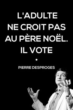 #pixword,#quotes.#citation,#election,#desproges