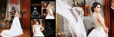 """""""LOVE IS COLORFUL, for those who believes""""  Wedding Package start 6,5jt  #wedding #pengantin #bridal #bridalgown #bridalmakeup #bride #kanayabridal #weddinggown #kanayakebaya #sewagaun #sewagaunpengantin #rentgown #makeup #makeuppengantin #makeupwedding #mua #muasurabaya #muamalang #makeupartist #beforeafter #pemberkatan #resepsi #resepsipernikahan #instawedding #surabaya #malang #indonesia #designer #designerbridal   For Booking : KANAYA Bridal & Make Up Ruko GrandCity Regency Jl. Rungkut…"""