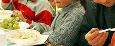il popolo del blog,notizie,attualità,opinioni : Mense scolastiche, l'Anci chiede chiarezza sul pra...