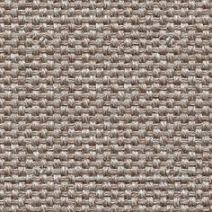 Textures Texture seamless | Carpeting linen cropped natural fibers texture seamless 20663 | Textures - MATERIALS - CARPETING - Natural fibers | Sketchuptexture