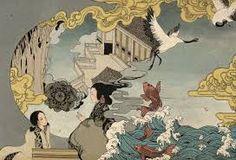 「Artodyssey: Wangjia」の画像検索結果