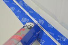 Home Improvement Basement Paint Home Improvement DIY Videos Garage Key: 4400346750 Bathtub Caulking, Bathroom Caulk, Basement Bathroom, Home Improvement Contractors, Home Improvement Projects, Caulk Removal Tool, Home Repairs, Tight Budget, Mold And Mildew