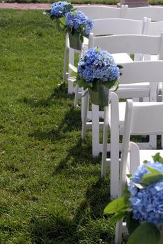 For the Ceremony - Fancy Flowers by Meredith | Fancy Flowers by Meredith