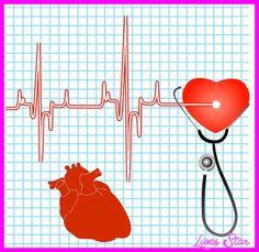 THE THREE MAJOR TYPES OF HEART DISEASE - http://livesstar.com/the-three-major-types-of-heart-disease.html