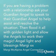 Chakra Healing, Relationship, Relationships