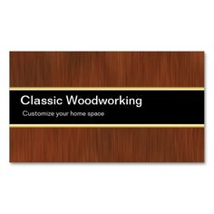 323 best carpenter business cards images on pinterest carpenter carpenter business cards wajeb