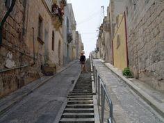 Malta: Mellieha Bay 2006 (osa 2)
