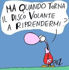 Come spesso mi sento io. Always Smile, Sarcasm Humor, Anti Social, I Laughed, Have Fun, Positivity, Thoughts, Comics, Funny