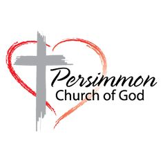 Persimmon Church of God - Clayton, GA #georgia #ClaytonGA #shoplocal #localGA