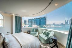 """""""A commitment to providing the highest level of service by being solution-base. Palm Jumeirah, High Level, Luxury Real Estate, Property For Sale, The Unit, Villa, Meet, Interiors, Blog"""