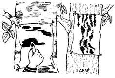 Mai: Hurra: Das zzzebra Netz ist nominiert - Zzzebra, das Web-Magazin für Kinder | Labbé Verlag
