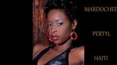 VIDEO: MISS HAITI PJD2 CARIBBEAN QUEEN PAGEANT FESTIVAL VILLAGEvideo edi...