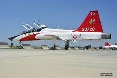 T38 TALON by UĞUR ÖZKAN on 500px